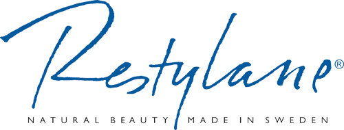 restylane-logo new